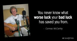 Cormac-McCarthy-bad-luck-768x410