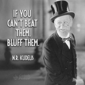 bluff-them