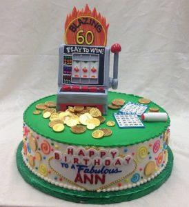 casino-slots-cakes